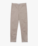 해브 어 굿 타임(HAVE A GOOD TIME) Chino Pants - Beige