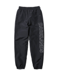 Darkland Track Pants (Black)