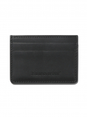 디스이즈네버댓(THISISNEVERTHAT) Card Holder Black