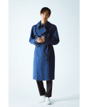 드퐁() BASIC TRENCH COAT