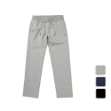 언리미트(UNLIMIT) Unlimit - Training Pants (U17ABPT08) 3color