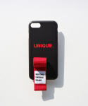 썬(SUN) SUN CASE FINGER UNIQUE BLACK