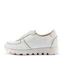 스틸몬스터(STEAL MONSTER) Flynn Sneakers SBA021-WH