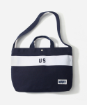커버낫() NAVAL 2WAY BAG