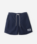 커버낫(COVERNAT) NAVAL SHORE SHORTS