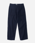 커버낫(COVERNAT) NAVAL FATIGUE PANTS