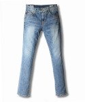 데님인디고마스터(DENIMINDIGOMASTER) L473 LEO SLIM FIT