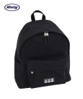 팔칠엠엠서울(87MM_SEOUL) [Mmlg] 87 BACKPACK (BLACK)