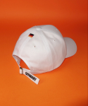 아비아(ABIA) GERMANY CAP(WHITE)