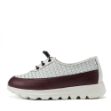 스틸몬스터(STEAL MONSTER) Geneva Sneakers SBA013-BG