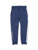 디스이즈네버댓() Basic Sweat Pant Navy