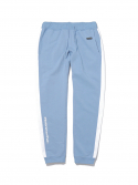 디스이즈네버댓() Basic Sweat Pant Sky Blue