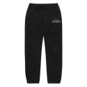 비바스튜디오(vivastudio) ISSUE TRAINING PANTS GS [BLACK]