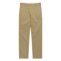 비바스튜디오(vivastudio) CHINO PANTS GS [KHAKI]