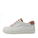 스틸몬스터(STEAL MONSTER) Vera Sneakers SAA004-PI