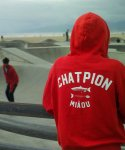 chatpion_rugbyhoody(red)