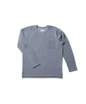 라모랭(RAMOLIN) Wash Privately Long Sleeve