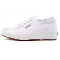 수페르가(SUPERGA) [Superga] 온라인공식 2905-COTW LINEA UP AND DOWN S0001J0_901 화이트