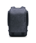 쿠드기어(COOD GEAR) 쿠드기어 FIX 005 BACKPACK - GREY