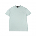 캉골(KANGOL) Urban Oversized Short Sleeves T 2554 Mint