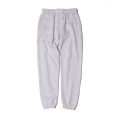주스토(JUSTO) ANTIRACISM SWEATPANTS[GREY]