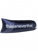 디스이즈네버댓(THISISNEVERTHAT) Air Bed Navy
