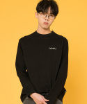 시에스타(SIESTA) [ SIESTA ] BASIC T [BLACK]