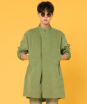 시에스타(SIESTA) SIESTA SAFARI JACKET [LIGHT-KHAKI]