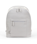 내셔널 퍼블리시티(NATIONAL PUBLICITY) COVINA BACKPACK_GREY