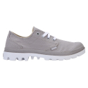 팔라디움(PALLADIUM) Blanc Ox Grey Violet/White
