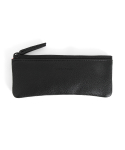 내셔널 퍼블리시티(NATIONAL PUBLICITY) COVINA PENCIL CASE_BLACK