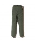 THE STLIST JAPAN / PANTS / OLIVE