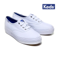 케즈(KEDS) [KEDS] 17SS TRIPLE SEASONAL SOLID (WF49946)