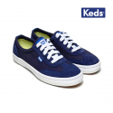 케즈(KEDS) [KEDS] 17SS TOURNAMENT RETRO COURT TEXTILE (WF56641)