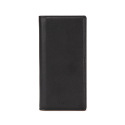 플레이페넥(PFS) PFS Long Wallet 001 Black