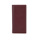 플레이페넥(PFS) PFS Long Wallet 002 Wine