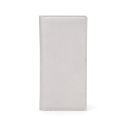 플레이페넥(PFS) PFS Long Wallet 004 Light Grey