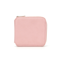 플레이페넥(PFS) PFS Zipper Wallet 003 Light Pink