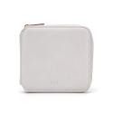 플레이페넥(PFS) PFS Zipper Wallet 004 Light Grey