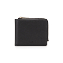 플레이페넥(PFS) PFS Slim Wallet 001 Black