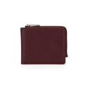 플레이페넥(PFS) PFS Slim Wallet 002 Wine