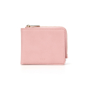 플레이페넥(PFS) PFS Slim Wallet 003 Light Pink
