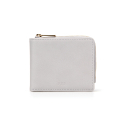 플레이페넥(PFS) PFS Slim Wallet 004 Light Grey