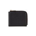 플레이페넥(PFS) PFS Mini Wallet 001 Black