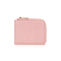 플레이페넥(PFS) PFS Mini Wallet 003 Light Pink