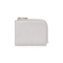 플레이페넥(PFS) PFS Mini Wallet 004 Light Grey