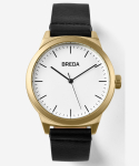 브레다(BREDA) Rand-Gold/Black