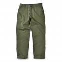 BESLOW STANDARD 17SS SLOW CHINO 16 OLIVE
