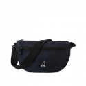 캉골() LUKE CROSS BAG 3049 NAVY