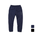 언리미트(UNLIMIT) WS Training Pants (U17ABPT09)